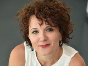 Brunilda Bido - Palariccione