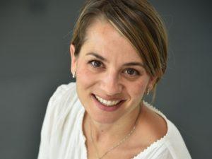 Giorgia Urbinati - Palariccione