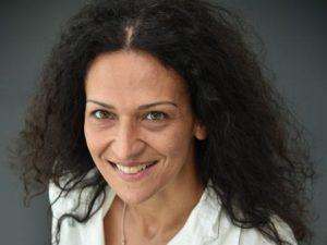 Paola Basile - Palariccione