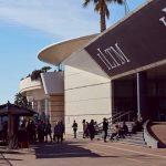 ILTM Cannes