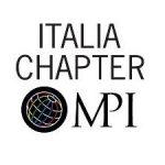 MPI Italia Chapter