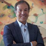 Massimo Tocchetti - Aigo