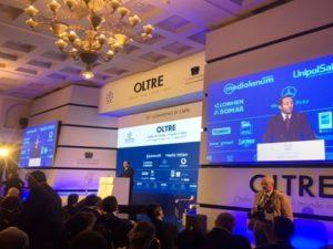 Tecnoconference Europe Confindustria Giovani