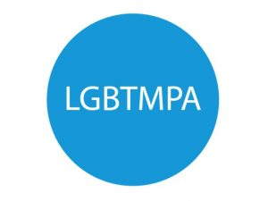 LGBT Meeting Professionals Association