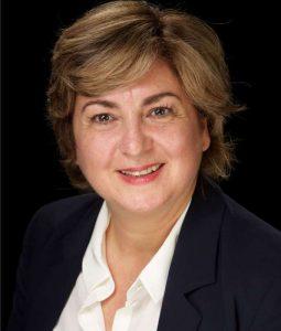 Annamaria Ruffini