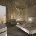 Aquatio Cave Luxury Hotel & SPA - Matera