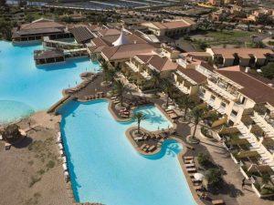 Argonauti Hotel Sea Life Experience