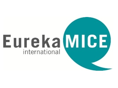 Eureka MICE