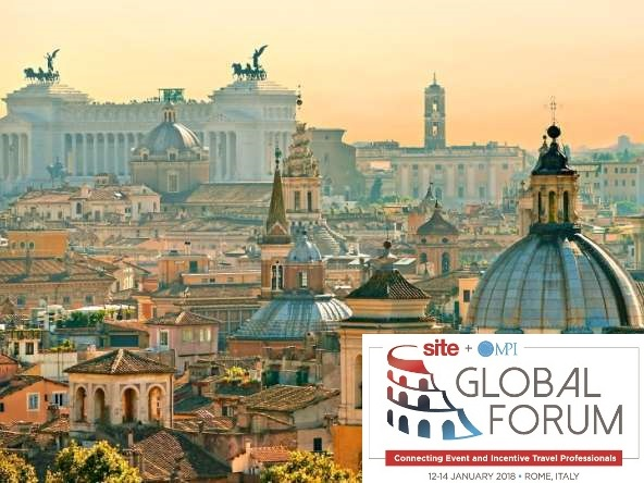 SITE MPI Global Forum Rome
