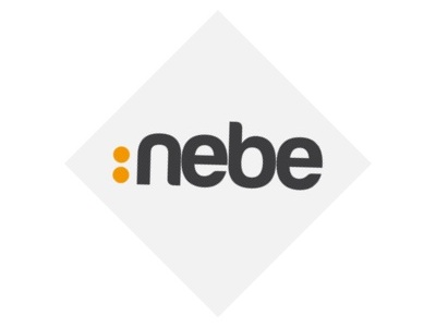 Nebe B2B Events