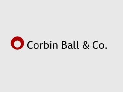 Corbin Ball blog