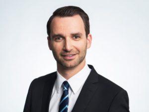 Mathias Posch - IAPCO