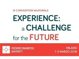 Convention nazionale Federcongressi