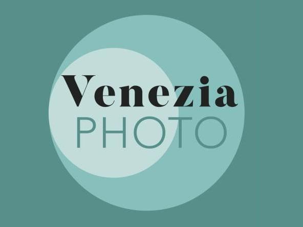 Venezia Photo - San Servolo