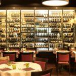 DiVino Osteria Trevigiana – BHR Treviso Hotel