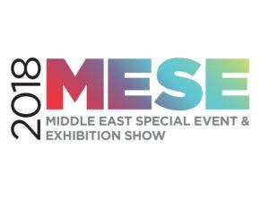 MESE 2018 - Dubai