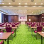Sala Treviso - BHR Treviso Hotel