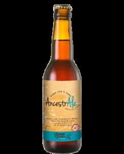Birra Ancestrale