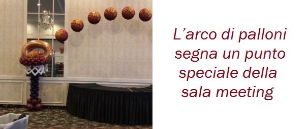 Palloncini: Elegant Balloons