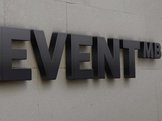 Event Manager Blog