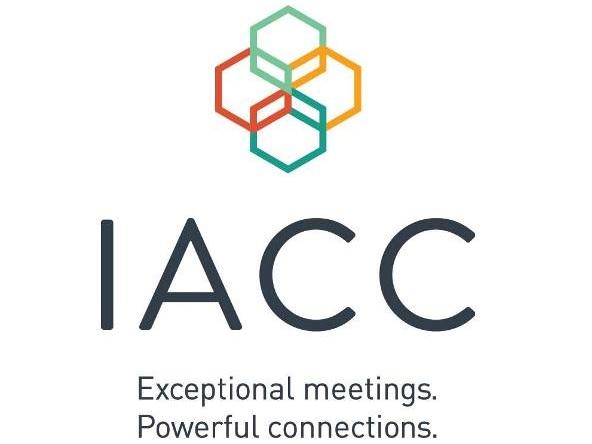 IACC 2018