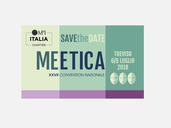 MPI 2018 - Meetica Treviso