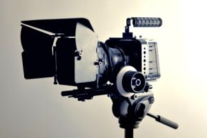 50 idee per fare video marketing di fiere ed eventi