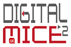 DigitalMice 2018