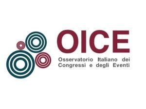 OICE 2017
