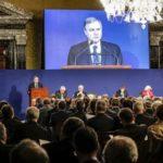 Assemblea Banca d'Italia