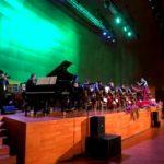 Concerto Banda dei Carabinieri