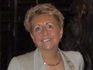 Daniela Serrati