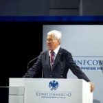 Confcommercio General Assembly