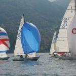 Trofeo Vele d'Epoca e Classiche