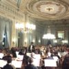 GHVillaSerbelloni Concerto 2018