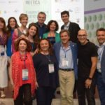 MPI Italia Chapter Board E C