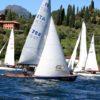 Trofeo Vele Epoca Bellagio