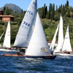 Trofeo Vele Epoca Bellagio