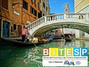 BITESP Venezia