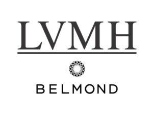 LVMH Belmond