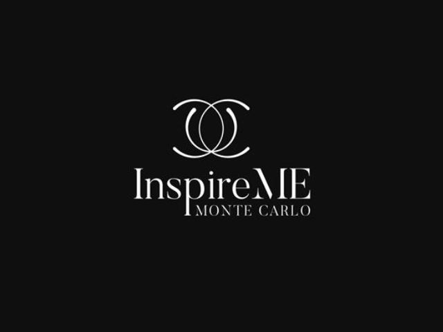 Inspireme Montecarlo
