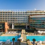 Almar Jesolo Resort&SPA - Jesolo -Veneto