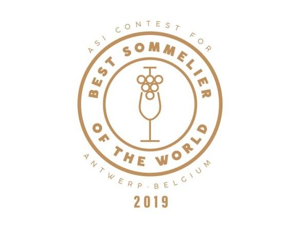 ASI Miglior Sommelier del mondo 2019