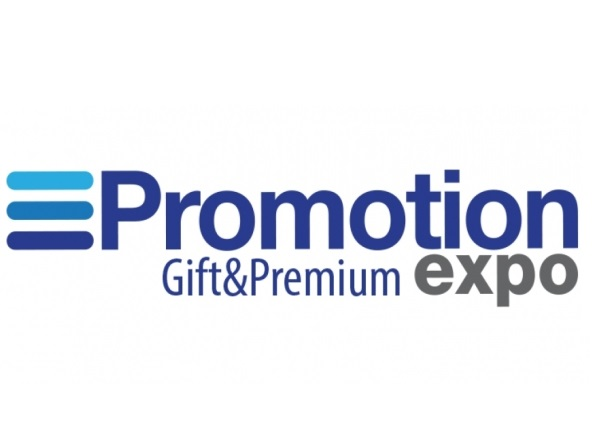 Promotion Expo 2019