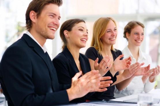 28 idee per organizzare un corporate retreat di successo