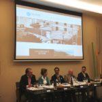 GH Portovenere Presentazione Vini Territorio 2019