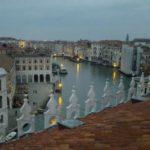 Travelux 2019 Fondaco dei Tedeschi