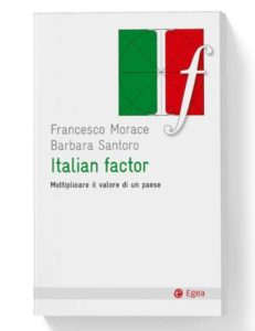 Italian Factor - Francesco Morace