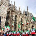 Morace Italian factor
