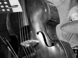 Duca Jazz Cantine Duca di Salaparuta Sicily
